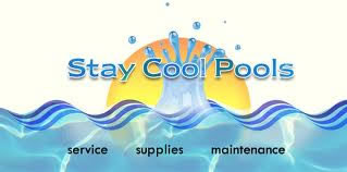 staycoolpools small 2016